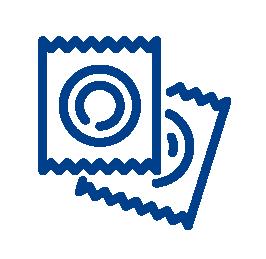 Gideon Richter logo