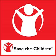 Gedeon Richter Save the Children